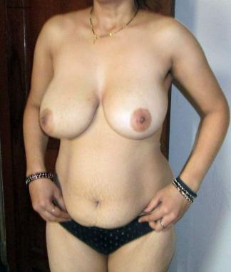 South indian housewife nude