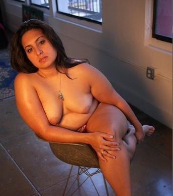 Indian women naked pic