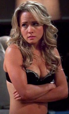 Kelly stables naked fakes