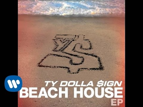 Ty dolla sign wood & leather